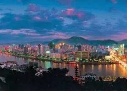 甘肃十四市州的最佳旅游时间,看看张掖什么时候最美!
